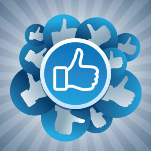 facebook marketing for stem cell therapy