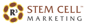 stem cell marketing